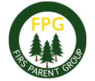 firs parent group