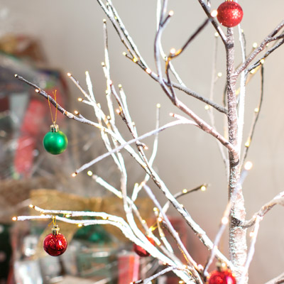 Essential Reading – Our Key Christmas Dates!